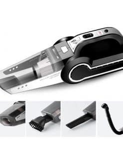 Aspirateur-voiture-puissant-avec-accesoires
