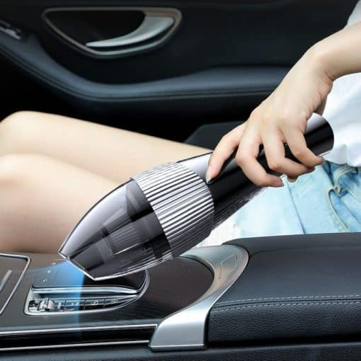 mini-aspirateur-voiture
