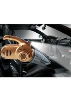 Aspirateur-voiture-sans-fil-multifonction-avec-lampe