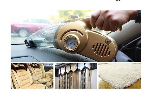 Aspirateur-voiture-sans-fil-multifonction-dans-automobile