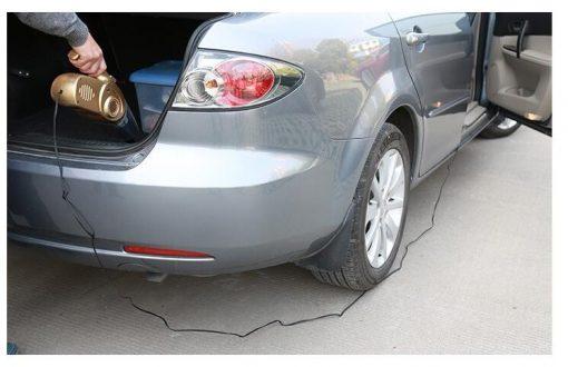 Aspirateur-voiture-sans-fil-multifonction-nettoyage-coffre