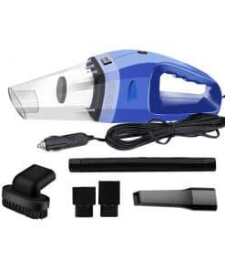 aspirateur-à-main-puissant-professionnel-sans-fil-bleu