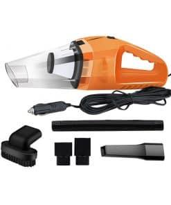 aspirateur-à-main-puissant-professionnel-sans-fil-orange