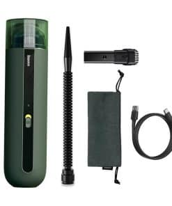 aspirateur-portable-batterie-baseus