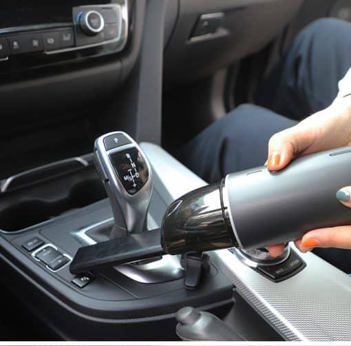 aspirateur-portable-sans-fil-voiture.