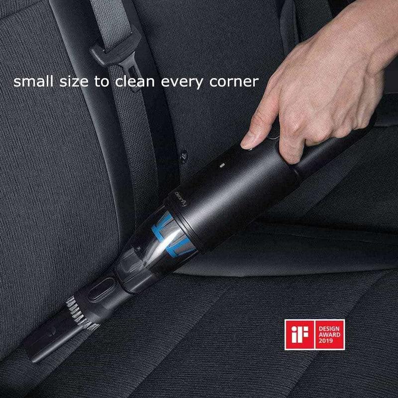aspirateur-portable-voiture-sans-fil