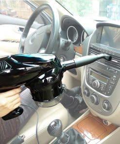 aspirateur-voiture-professionnel