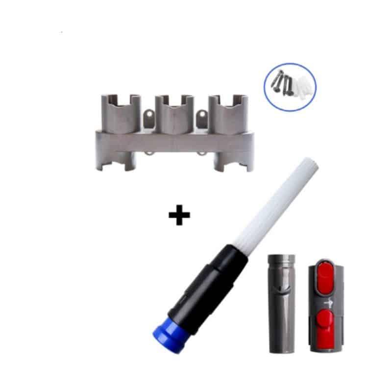 embouts-pour-aspirateurs-multifonctions-ensemble complet