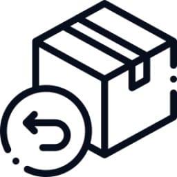 icone de commande