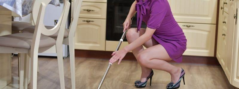 Comment faire le ménage ? Guide et étapes en 30 minutes
